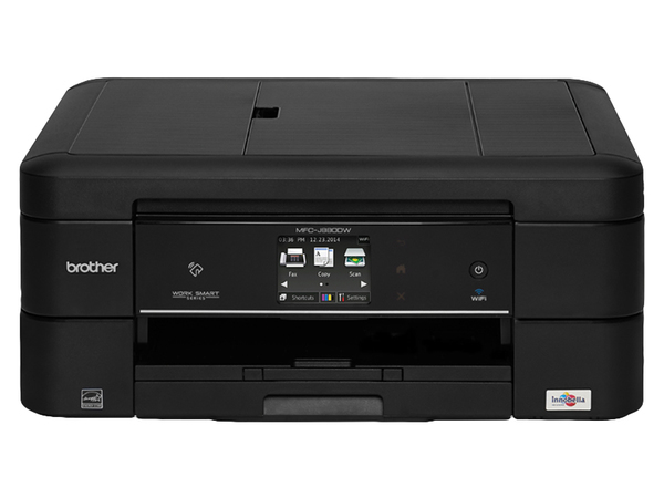 BROTHER MFC-J880DW MFP A4 color ink