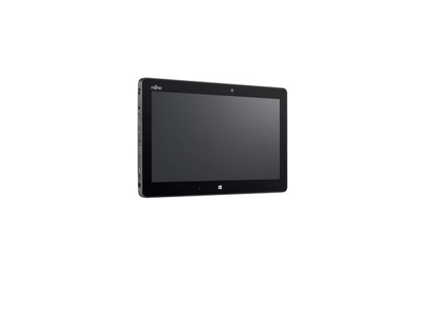 FUJITSU SL Q665 FHD M5Y31 8GB 256GB