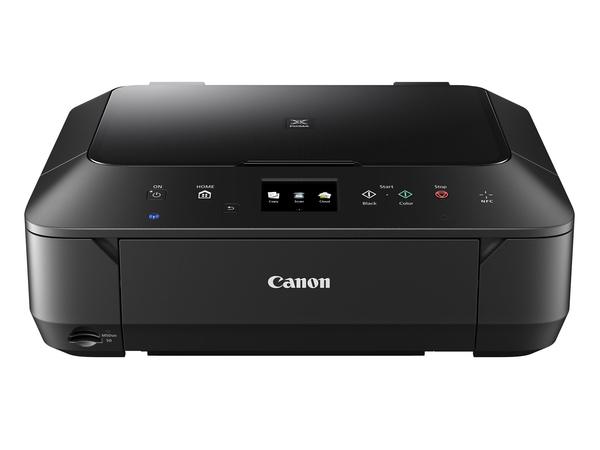 Canon Pixma MG7750 (3in1) WLAN/SInk/Pict***