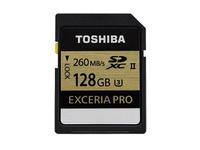 EXCERIA PRO N101 128GB GOLD
