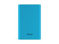 ASUS Zen Power blue (P)