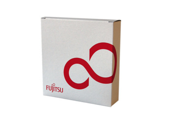 Fujitsu DVD SuperMulti - Laufwerk - Modular Bay - DVD±RW (±R DL) / DVD-RAM - Plug-in-Modul - für LIFEBOOK E546, E556, E736, E746, E756