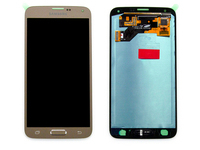 Samsung GH97-17787B, Samsung, SM-G903F, Gold