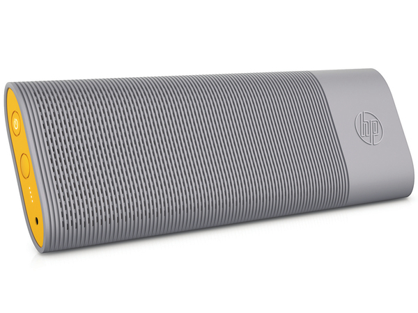 Roar Bluetooth Lautsprecher