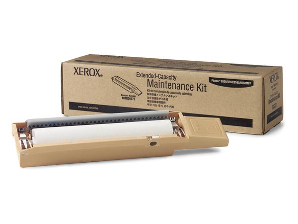 Xerox Extended-Capacity - Wartungskit - für Phaser 8550, 8560