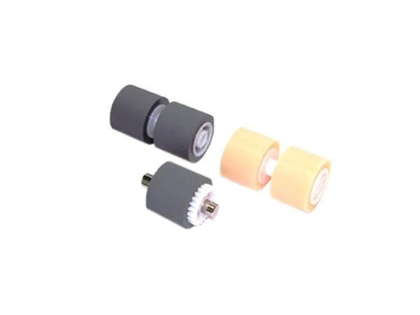 Canon - Scanner-Rollenkit - für DR-5010C; imageFORMULA DR-5010C, DR-6030C