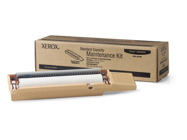 Xerox Standard-Capacity - Wartungskit - für Phaser 8500, 8550, 8560