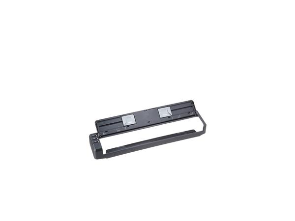 Brother - Druckerpapierführung - für PocketJet PJ-762, PJ-763, PJ-763MFi, PJ-773