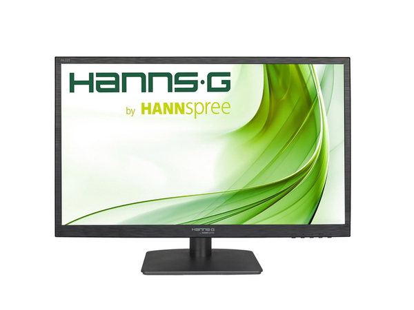 HANNS-G HL225DNB 54,6cm 22Zoll