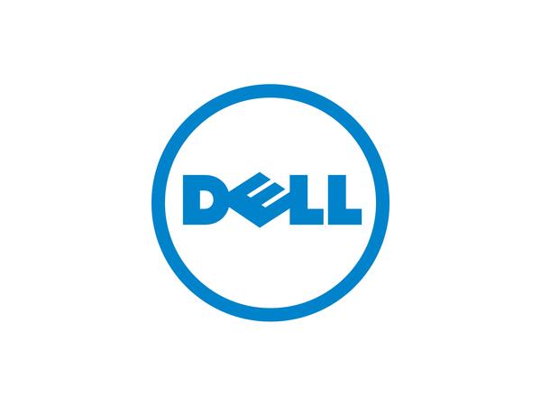 Dell 3Y AE > 5Y AE - [3 Jahre Advanced Exchange] > [5 Jahre Advanced Exchange] - Serviceerweiterung - Austausch - 5 Jahre - Lieferung