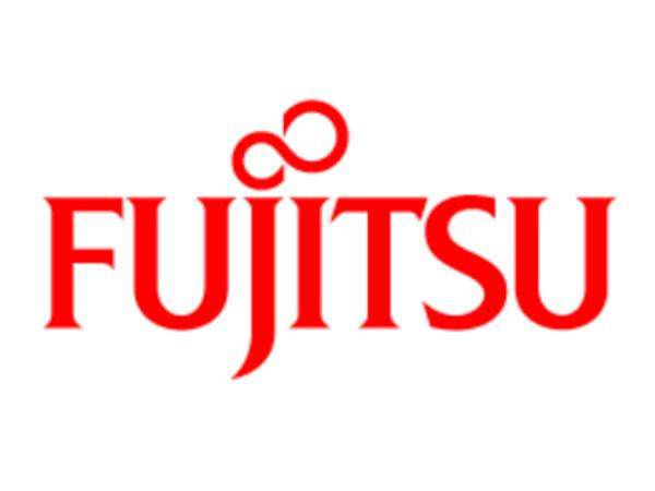 Fujitsu Support Pack Bring-In Service - Serviceerweiterung - Arbeitszeit und Ersatzteile - 3 Jahre - Bring-In - 9x5