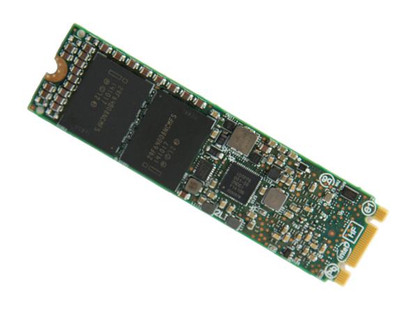 Fujitsu Highend - Solid-State-Disk - 256 GB - intern - M.2 (M.2) - PCI Express