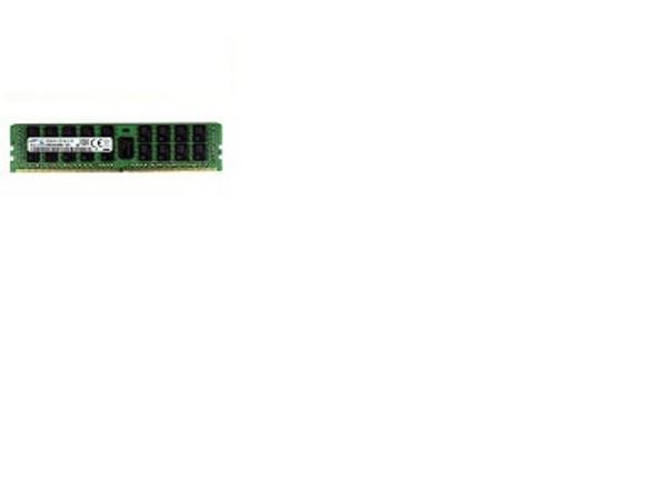 Lenovo - DDR4 - 4 GB - SO DIMM 260-PIN - 2133 MHz / PC4-17000 - 1.2 V