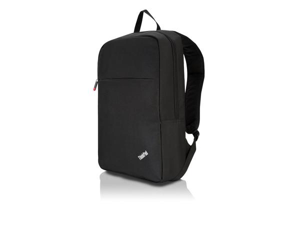 Lenovo ThinkPad Basic - Notebook-Rucksack - 39.6 cm (15.6