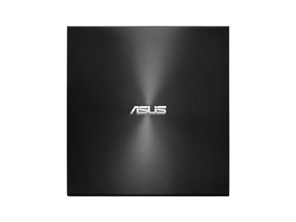 ASUS ZenDrive U7M SDRW-08U7M-U - Laufwerk - DVD±RW (±R DL) / DVD-RAM - 8x/8x/5x - USB 2.0 - extern