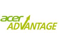 Acer Care Plus Carry-in Virtual Booklet - Serviceerweiterung - Arbeitszeit und Ersatzteile - 4 Jahre - Pick-Up & Return - muss innerhalb von 365 Tagen nach dem Produktkauf erworben werden