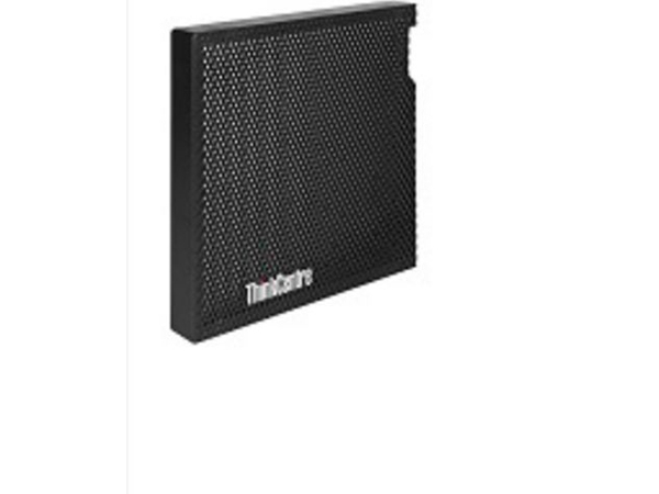 LENOVO ThinkCentre 20L Tower Dust Shield