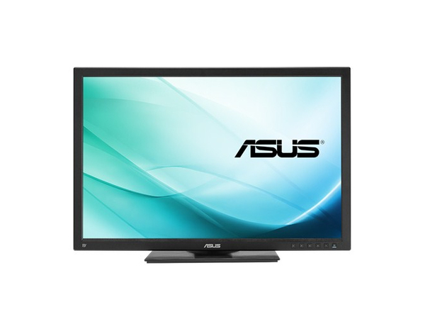 ASUS BE24AQLB - LED-Monitor - 61.13 cm (24.1