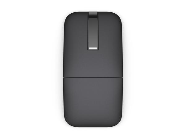 Dell WM615 - Maus - Infrarot - 2 Tasten - drahtlos - Bluetooth