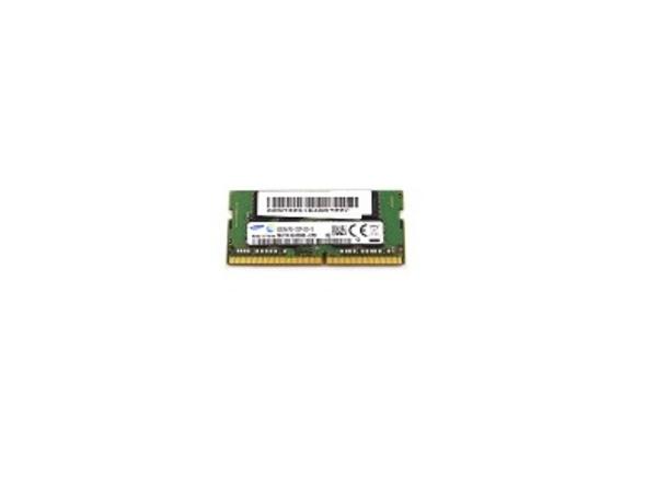 Lenovo - DDR4 - 8 GB - DIMM 288-PIN - 2133 MHz / PC4-17000 - 1.2 V