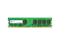 Dell - DDR4 - 8 GB - SO DIMM 260-PIN - 2133 MHz / PC4-17000 - ungepuffert