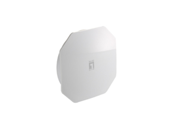 LevelOne WAP-6111 - Drahtlose Basisstation - 802.11b/g/n - 2.4 GHz