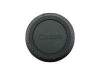 Canon E - Objektivkappe