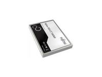 Fujitsu enterprise - Solid-State-Disk - 120 GB - Hot-Swap - 2.5