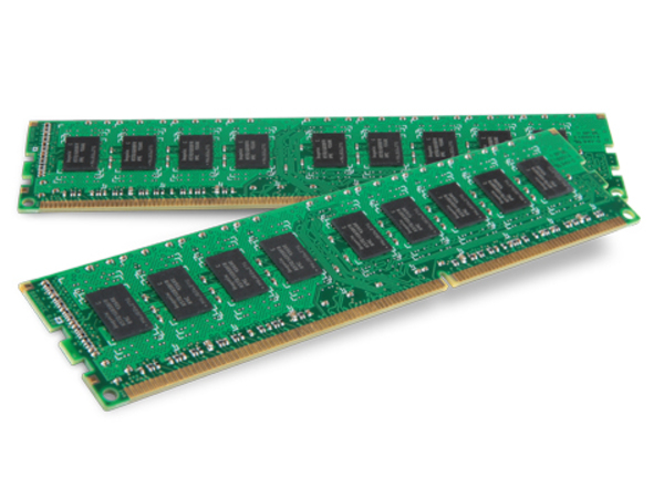 Acer - DDR4 - 8 GB - DIMM 288-PIN - 2133 MHz / PC4-17000 - CL15