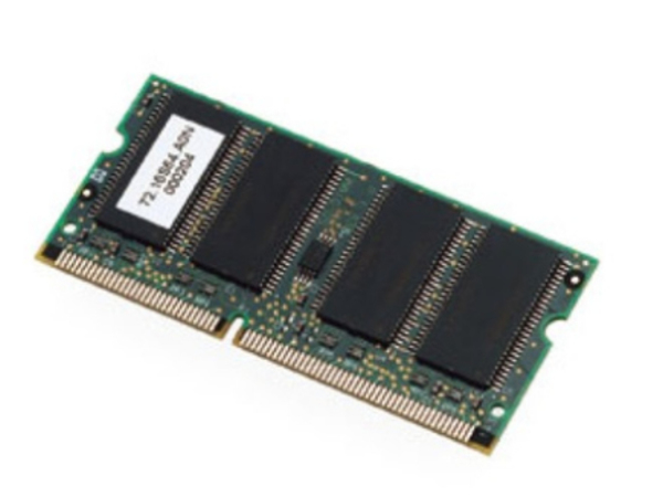 Acer - DDR4 - 4 GB - SO DIMM 260-PIN - 2133 MHz / PC4-17000 - 1.2 V