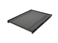 APC - Rack - Regal - Schwarz - für NetShelter EP; NetShelter ES; NetShelter SX; Netshelter VX; NetShelter WX