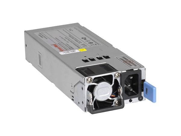 NETGEAR APS250W - Redundante Stromversorgung (intern) - Wechselstrom 110-240 V - 250 Watt - Europa, Americas