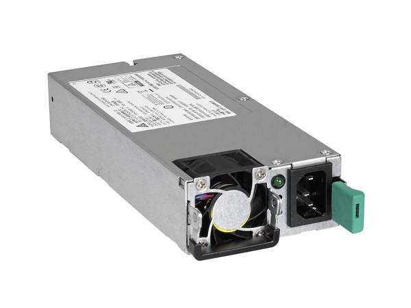 NETGEAR APS550W - Redundante Stromversorgung (intern) - Wechselstrom 110-240 V - 550 Watt - Europa, Americas