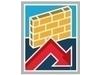 Dell SonicWALL Enforced Client Anti-Virus and Anti-Spyware McAfee - Abonnement-Lizenz ( 1 Jahr ) - 50 Benutzer - Win - Englisch