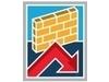 Dell SonicWALL Complete Anti-Virus - Abonnement-Lizenz ( 1 Jahr ) - 100 Benutzer - Win - Englisch - für Dell SonicWALL TZ 150, TZ 170, PRO 1260, 2040, 3060, 4060, 5060c, 5060f, SOHO TZW