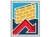 Dell SonicWALL Enforced Client Anti-Virus and Anti-Spyware McAfee - Abonnement-Lizenz ( 1 Jahr ) - 25 Benutzer - Win - Englisch
