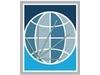 Dell SonicWALL Global VPN Client - Lizenz - 10 Benutzer - Win - für Dell SonicWALL TZ 150, TZ 170, PRO 1260, 2040, 3060, 4060, 5060c, 5060f, SOHO TZW
