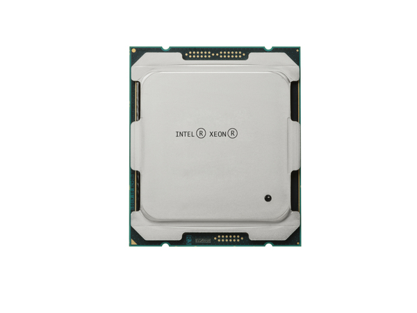 Intel Xeon E5-2620V4 - 2.1 GHz - 8-Core - 16 Threads - 20 MB Cache-Speicher - LGA2011 Socket
