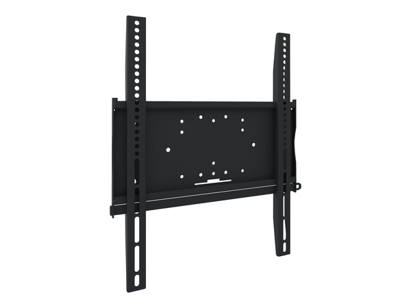 Iiyama - Wandhalterung für LCD-/Plasmafernseher