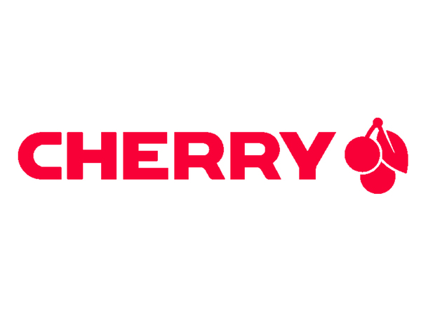 CHERRY Ehealth ST-1530 Firmware update Karte