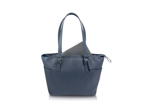 Dell Ladies Tote - Notebook-Tasche - 35.6 cm (14