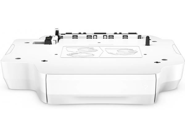 HP Input Tray - Medienschacht - 250 Blätter in 1 Schubladen (Trays) - für Officejet Pro 8720