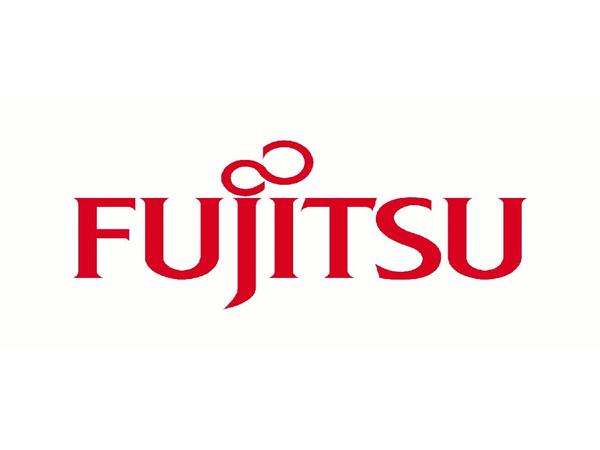 Fujitsu - Laptop-Batterie - 1 x 6 Zellen 6700 mAh - für CELSIUS Mobile H760