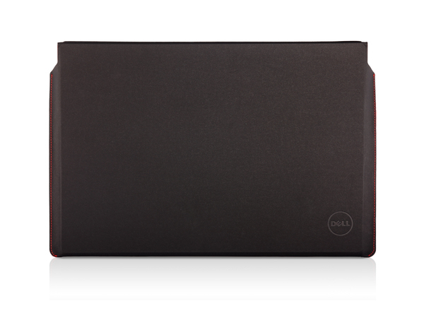Dell Premier Sleeve (S) - Notebook-Hülle - Schwarz - für Latitude 7370; XPS 13 9360, 13 9365 2-in-1