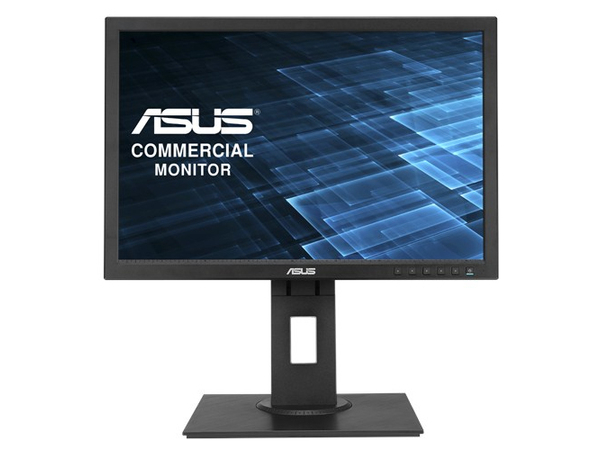 ASUS BE209TLB - LED-Monitor - 49.4 cm (19.45