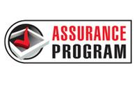 Fujitsu Assurance Program Bronze - Serviceerweiterung - Austausch - 3 Jahre - Lieferung - Reaktionszeit: 1-2 Tage