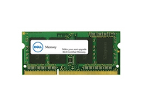 Dell - DDR4 - 8 GB - SO DIMM 260-PIN - 2133 MHz / PC4-17000 - 1.2 V