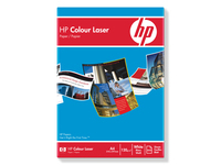 Colour Laser Paper 120 g/m²-250 sht/A4/210 x 297 mm