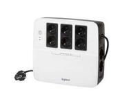 C2G Keor Multiplug - USV - AC 180-270 V - 480 Watt - 800 VA 9 Ah - USB