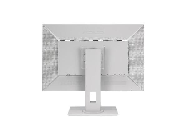 ASUS BE24AQLB-G - LED-Monitor - 61.13 cm (24.1